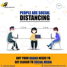 Best Digital Marketing Company, How To Get, Social Media, People, Movies, Movie Posters, Films, Film Poster, Cinema