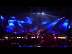 eurovision belarus 2007