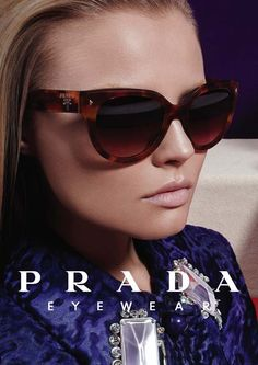 9c5247826015 Prada sunglasses Prada Sunglasses