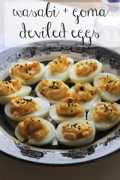 Fucking Love Eggs on Pinterest | Deviled Eggs, Eggs and Egg Dish