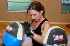 Amber Training
