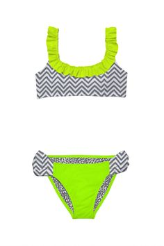 build your own bikini-- this is so much fun!