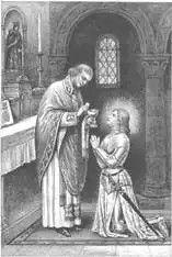 Saint Joan Of Arc, St Joan, Ghost Stories, Saints, Blessed, Statue, Finland, Uni, Bubbles