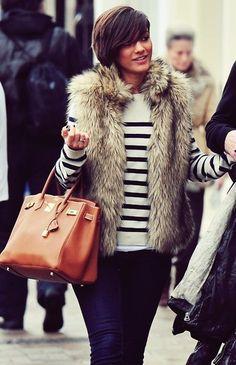 Fashion  Hermes bag