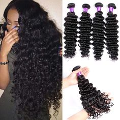 JS Hair New Arrivals Big Promotion Share Except specialized in colorful human hair, now we promote natural black human hair, you can dye it, bleach it, perm it. New arrival is coming, welcome to our store.