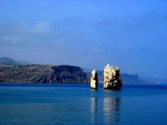 Ghasaouate Algerie