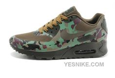 watch 6ec1c 3043e Buy Soldes Magasiner Pas Cher Nike Air Max 90 Hyperfuse Homme Camo Olive Chaussures  Prix Cheap from Reliable Soldes Magasiner Pas Cher Nike Air Max 90 ...