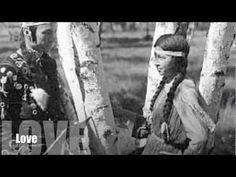 Ojibwe Teachings & The 7 Grandfathers - Anishnaabeg Bimaadiziwin:An Ojibwe Peoples Resource Native American Proverb, Native American Symbols, Native American History, Native American Indians, Canadian History, Native Canadian, Native Quotes, Indigenous Education, Aboriginal Culture