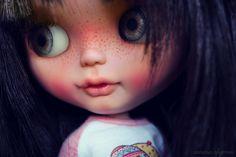 Muchi still fa | Flickr - Photo Sharing!