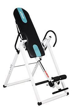Emer Foldable Gravity Inversion Therapy Table >>> Continue to the product at the image link.