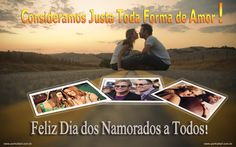 www.portraitart.com.br Feliz Dia dos Namorados a Todos!