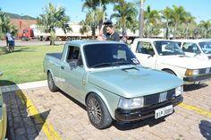 Fiat 147 Brasil