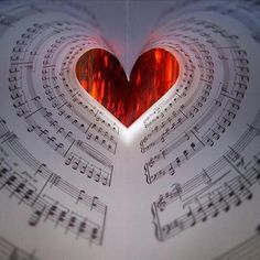 Family owned and operated since we offer a wide selection of musical instruments and accessories for sale, as well as school instrument rentals. I Love Music, Sound Of Music, Music Is Life, Love Songs, Musica Love, Instruments, I Love Heart, My Funny Valentine, Valentine Music