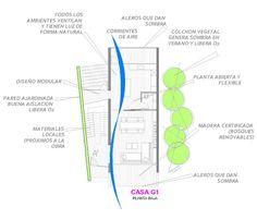 logo arquitectonico - Buscar con Google