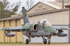 O esquadrão Adelphi será reativado em Brasília, mas com os novos caças Gripen NG (FAB)