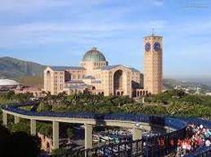 A Arte do Turismo e da Hotelaria: Importância e a Valorização do Turismo Religioso- ...