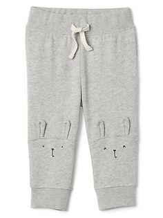 Baby:Jeans & Pants gap