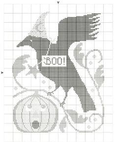 Fall Cross Stitch, Cross Stitch Kitchen, Cross Stitch Heart, Cross Stitch Samplers, Cross Stitching, Cross Stitch Embroidery, Embroidery Patterns, Free Cross Stitch Charts, Cross Stitch Freebies
