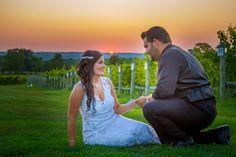LR- Dombrowski-Nardozzi Wedding-0669