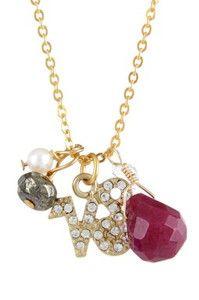 Danielle Stevens Jewelry