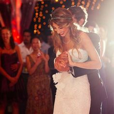 Sarah & Reza lived unique moments at their #Wedding #GrandVelas #RivieraMaya #Hotel