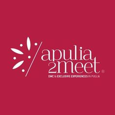 apulia2meet
