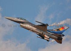 kecskemet 2013 su www.flightaviation.it