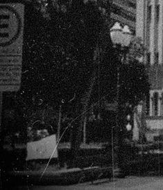 Deus é morto - Piracicaba, São Paulo, 1977.