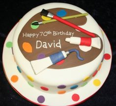 Google Image Result for http://ferriscakes.co.uk/blog/media/2/20120831-Artist%2520Palette%2520birthday%2520cake.JPG