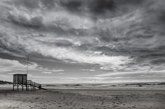 Sands and desolation.f7.1; 1/200s; ISO 100; FL18mm....