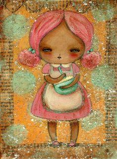 Danita Art -