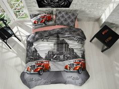 Proizvodi | Soleado Bedding Collections, Baby Car Seats, Children, Clothing, Catalog, Young Children, Boys, Kids, Child