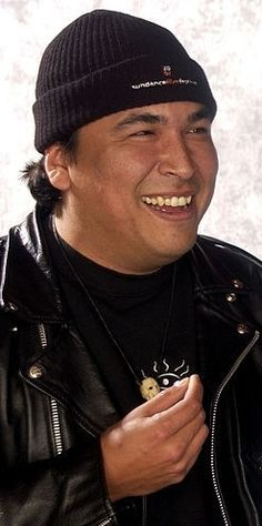 Eric Schweig, Native American Artwork, History Books, Good People, Actors & Actresses, North America, Beautiful People, Interview, Mom