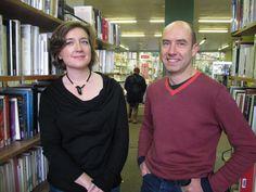 Dunkerque: le réseau des bibliothèques part en balade, à la rencontre de ses lecteurs - lavoixdunord.fr -