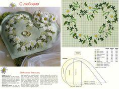 http://creazioni-natalia.blogspot.com/2009/11/cuscino-porta-fedi-pernuta-pentru.html