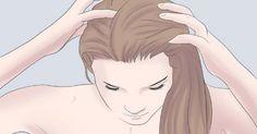 Droždí maska pro rychlý růst: tajemství dlouhého a hustou srstí je snadné!