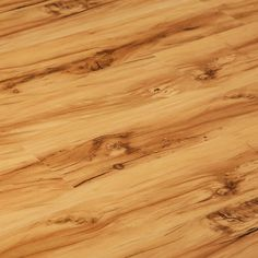 Vesdura Vinyl Planks - 4.2mm PVC Click Lock - Wood Collection - County Pine / 4.2mm / PVC / Click Lock