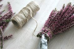 Christmas Time, Decoration, Flowers, Diy, Creative, Crafting, Decor, Bricolage, Do It Yourself
