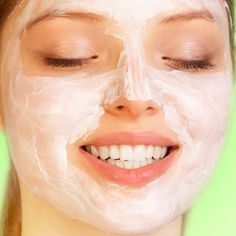 45 Expert-Approved Beauty Tips to Hack Your Makeup Routine Face Health, Makeup Routine, Glowing Skin, Makeup Yourself, Metabolism, Beauty Hacks, Beauty Tips, Anti Aging, Hair Beauty