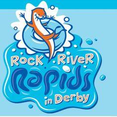 rock river rapids derby ks | 1e8a76a7b071430b2ced7313b239be5a.jpg