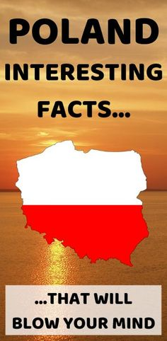 We have come up with a list of Poland facts. These facts about Poland cover everything from clothing to birthdays and even our donuts. Hint: they are not the same as everywhere else. We hope you like our list and that it might inspire you to visit, or at Polish Recipes, Polish Food, Polish Nails, 3d Nails, Poland Facts, Poland Travel, Poland Map, Krakow Poland, Poland Culture