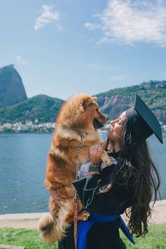 fotos-fotografia-formatura-admistracao-fotos-criativas-adm-rj-monumento-estacio-de-sa-graduacao-ensaio-externo-cachorro