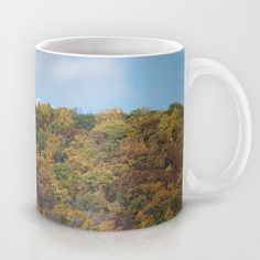 Fall Mountain by Sarah Shanely Photography $15.00