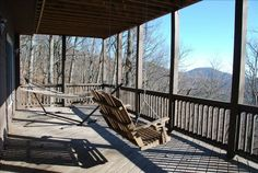 Big Canoe Vacation Rental   VRBO 330773   6 BR Northwest High Country House  In GA