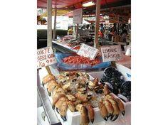 Fish Market, Bergen 94 Insider Tips, Photos and Reviews