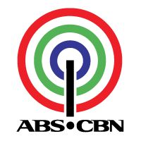ABS-CBN is a major Filipino commercial television network owned and operated by the Filipino media conglomerate ABS-CBN Corporation, a publicly traded company. Quezon City, Free Tv Channels, Gma Network, Korean Drama Romance, Tv Station, Social Media Stars, Drama Series, Digital Technology, New Shows