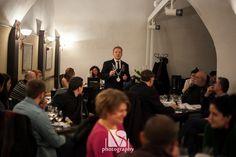 Lansare Vinul.ro şi Degustare Casa de Vinuri Cotnari