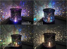 1000 Images About Galaxy Theme Prom On Pinterest Space