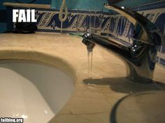 Funny Pictures of Fail Blog_265