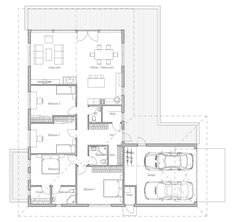 161 Best Floor Plan Ideas Images On Pinterest In 2018 House
